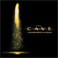 va-thecave200