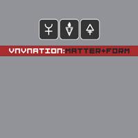 vnvnation200