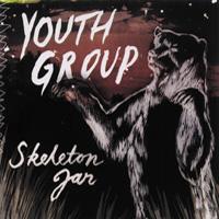 youthgroup200