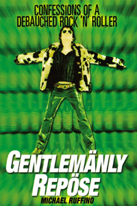 bk-gentlemanlyrepose200