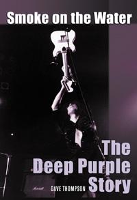 Blackmore, Deep Purple Copenhagen, late 1973 or early 1974 ©J¿rgen Angel www.angel.dk