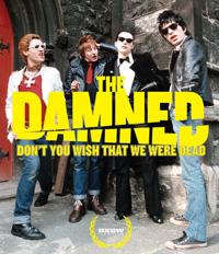 dvd-damned200