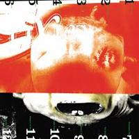pixies200