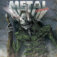 Metal Massacre 14 – Review