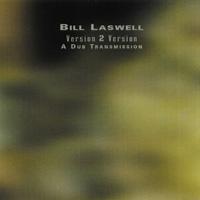 billlaswell200