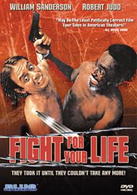coronerscorner-fight200