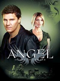 dvd-angel200