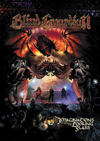 dvd-blindguardian200