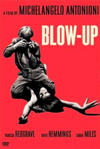 dvd-blowup200