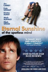 dvd-eternalsunshine200