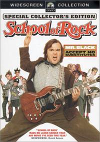 dvd-schoolofrock200