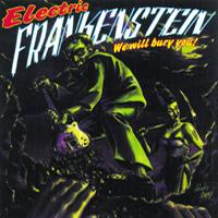 electricfrankenstein200