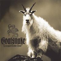goatsnake200