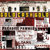 goldcashgold200