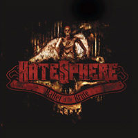 hatesphere200