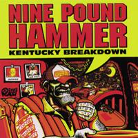ninepoundhammer200