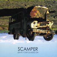 scamper200
