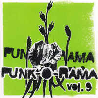 va-punkorama9200