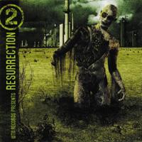 va-resurrection200