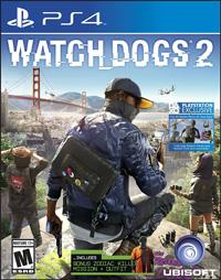 g-watchdogs2200