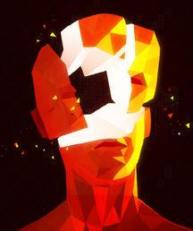 Superhot – Review