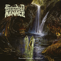 Hooded Menace – Ossuarium Silhouettes Unhallowed – Review