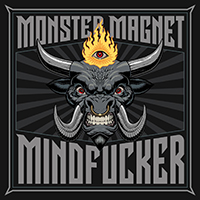 Monster Magnet – Mindfucker – Review