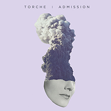 Torche – Admission – Review