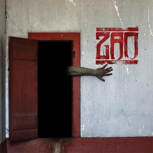 "Zao Return with ""Transitions,"" and full-length, The Crimson Corridor – News"