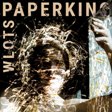 WLOTS to release Paperking on Deep Elm Records – News